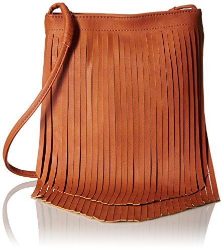 twig-arrow-fringe-crossbody-messenger-bag-cognac-one-size