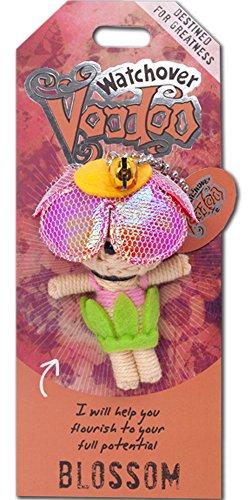 Watchover Voodoo Blossom Voodoo Novelty - 1