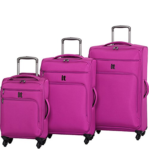 it-luggage-megalite-luggage-collection-3-piece-spinner-luggage-set-ebags