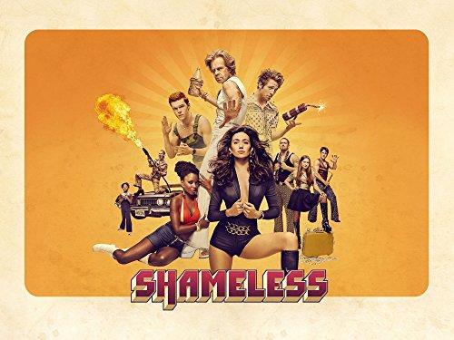 shameless-season-6