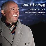 The Last Rose Of Summer - John O'Conor