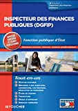 echange, troc Michaël Mulero - Inspecteur des finances publiques (DGFIP)