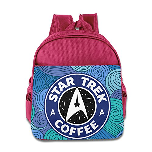 logon-8-star-trek-bucks-cool-bag-pink-for-3-6-years-olds-baby