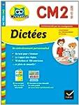 Dict�es CM2