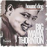 hound dog: duke-peacock recordings
