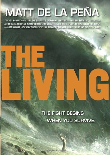 The Living back-968430