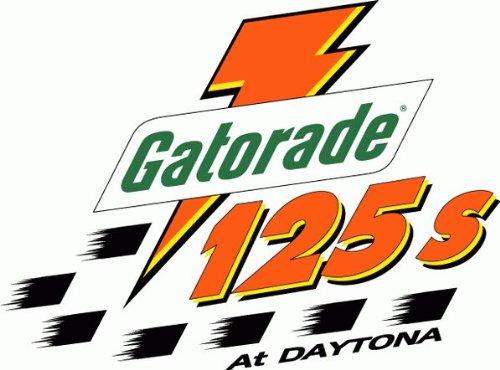 gatorade-125-nascar-racing-de-haute-qualite-pare-chocs-automobiles-autocollant-12-x-12-cm