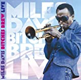 Bitches Brew Live by Miles Davis (2011-02-23)