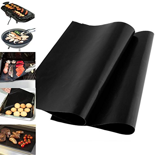 grill-mat-bbq-mats-for-gascharcoalelectric-grills-set-of-4-black-non-stick-reusable-keep-grill-marks