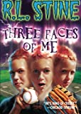 img - for Three Faces of Me book / textbook / text book