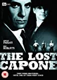 echange, troc The Lost Capone [Import anglais]
