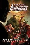 New Avengers - Volume 8