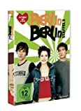 Berlin, Berlin - Staffel 2 [3 DVDs] title=