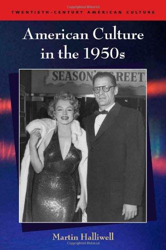 american-culture-in-the-1950s-twentieth-century-american-culture