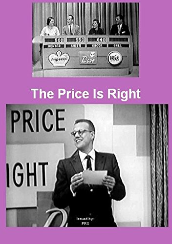 The Price Is Right Tv Show News Videos Full Episodes