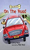 img - for On the Road (Down Girl and Sit series) book / textbook / text book