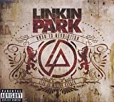 echange, troc Linkin Park - Road To Revolution : Live At Milton Keynes