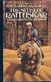 The Steel of Raithskar ((The Gandalara Cycle, No.1) (0553146076) by Garrett, Randall
