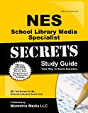 NES School Library Media Specialist