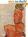 Kunst und Psyche: Bilder als Spiegel...