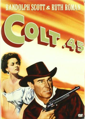 colt-45-import-espagnol