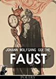 img - for Faust [illustrated] book / textbook / text book
