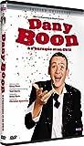 echange, troc Dany Boon : a s'baraque et en ch'ti - Edition collector
