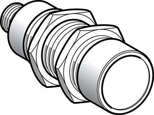 telemecanique-sensoren-xx6-v3a1pam12-xx6-ultraschall-sensor-kunststoff-zylindrisch-m30-design-diffus