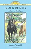 Black Beauty (Dover Childrens Thrift Classics)