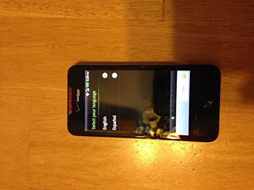 Click to buy HTC Droid Incredible No Contract Verizon Cell Phone - From only $19.95
