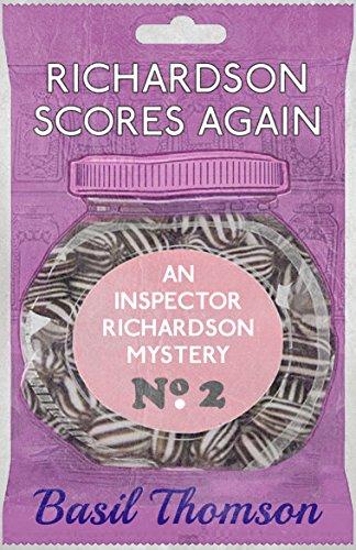 richardson-scores-again-an-inspector-richardson-mystery