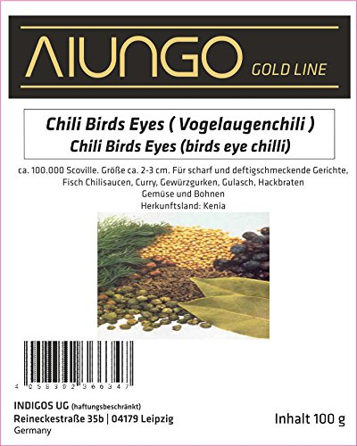 viungor-goldline-chili-birds-eyes-vogelaugenchili-100g-nachfullbeutel