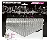 Thrustmaster Silver Bag for DS Lite (Nintendo DS)