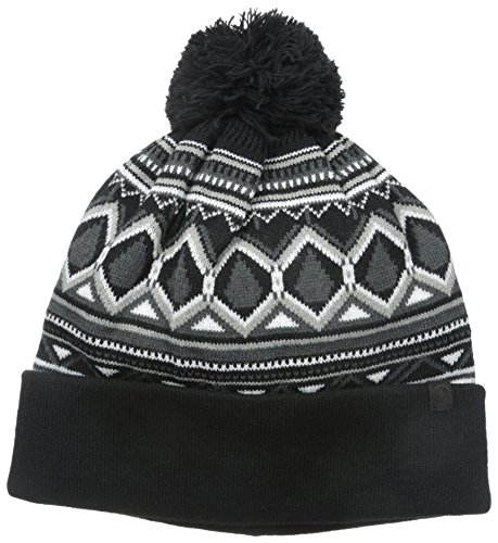 Volcom-Big-Stone-Bonnet