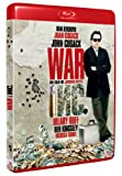 echange, troc War, Inc. [Blu-ray]