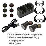 Wireless-Headphones-Simger-Beats-Wireless-Sports-Headsets-Sweatproof-Portable-Stereo-Mini-Earpiece-Lightweight-Earbuds-With-Mic-for-iPhone-Samsung-HTC-LG-and-other-Bluetooth-devices