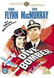 Dive Bomber [DVD] [1941]