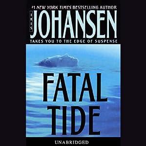 Fatal Tide | [Iris Johansen]