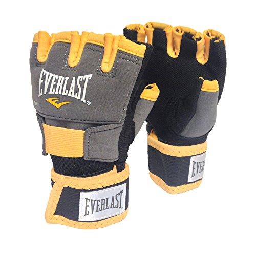 everlast-erwachsene-boxartikel-1300-evergel-handwraps-grey-m-057167-02330