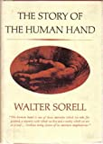img - for Story of the Human Hand book / textbook / text book