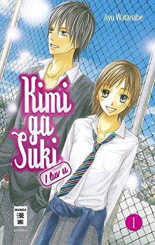 kimi-ga-suki-i-luv-u-01
