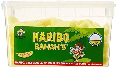 haribo-bonbon-gelifie-banans-x-210-pieces-105-kg