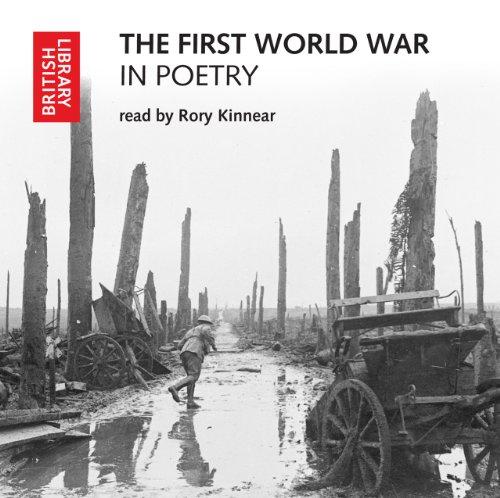 Poets of World War I