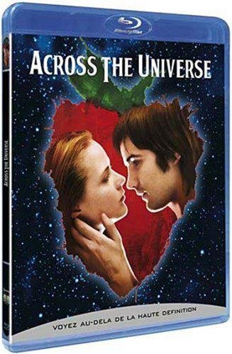across-the-universe-blu-ray