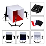 Continuous softbox lighting kit Home...