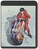 AKIRA ��Blu-ray��