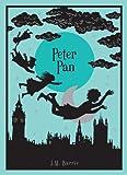 img - for Peter Pan book / textbook / text book