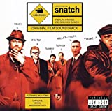Various Artists Snatch