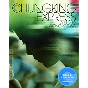 tenacity ordinary people wake turbulent history 6 chungking express 1994