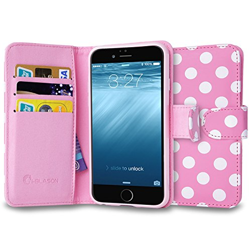 Iphone 6S Kids